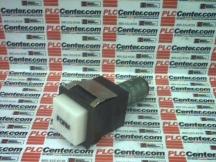 ELECTRO MECH COMPONENTS 65-CS-VA-W
