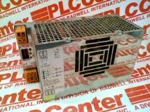 MGV PH500-2420