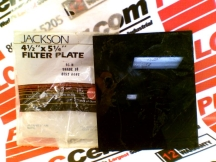 JACKSON PRODUCTS 0752-0082