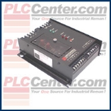 LOAD CONTROLS INC PFR-1700V-HL