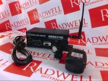 DATALINC SRM6310E