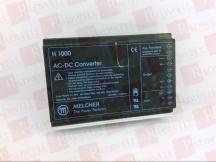 MELCHER H1000