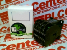 BENEDIKT & JAGER LP-30A10-AC220-240/50HZ-AC240/60HZ