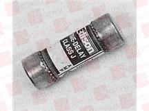 EDISON FUSE JDL-2