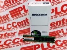 HYNIX PC2-3200R-333-10