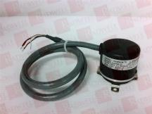 TEK ELECTRIC 755A-01-S-0030-Q-PU-1-S-S-N