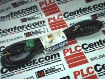 COLEMAN CABLE 09709