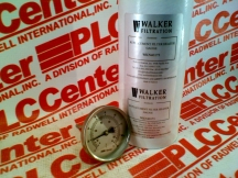 WALKER FILTRATION WKN40173