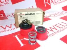DEUBLIN 157-006C