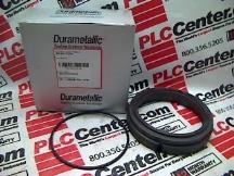 DURAMETALLIC KR3C4375D33