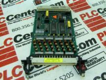 GRAPHA ELECTRONIC 4216.1073.4