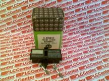 ALLEN BRADLEY X-310653