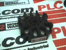 RS COMPONENTS 2508850308