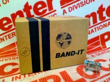 BAND IT C25399/EACH