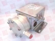 DELTA CONTROLS W3061DE104A