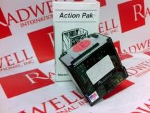 ACTION PAK 1200-6273