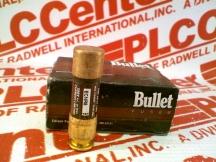 BULLET ECNR-5