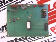 HASS MFG 10956