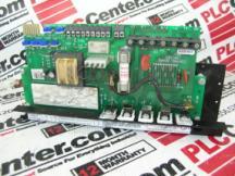 FINCOR 2336