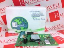 ELECTROLUX 489011261