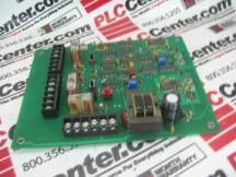 MAGNETROL X922-21A0-B11