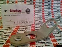 ITW RANSBURG 79439-00