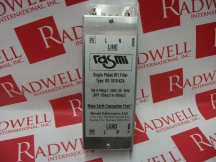 RASMI ELECTRONICS RS1010KC4