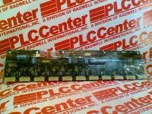 ROCKWELL PMC LTD FCQR47353/0
