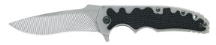 KERSHAW KNIVES 1730