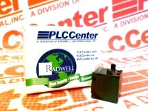 STEWART CONNECTOR SS-651010-A-NF