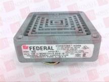 FEDERAL SIGNAL 350-120-30