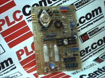 DETECTOR ELECTRONICS 001050-01