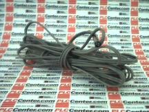SMC D90-85