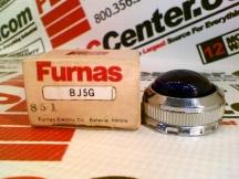 FURNAS ELECTRIC CO BJ5G