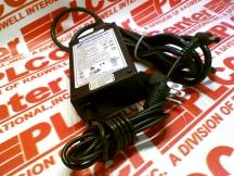 FSP FSP050-1AD101C
