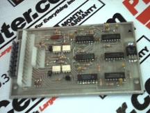 LONGFORD ELECTRONIC E20012-4