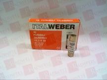 WEBER 1421012
