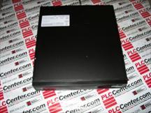 POWERWARE CORP PW5125-1000-RM