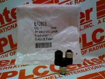 IFM E10803