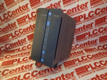 SYMBOL TECHNOLOGIES F7509A