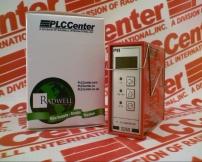PR ELECTRONICS 2255.2