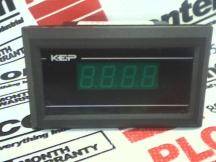 KEP BC-2-DX-G