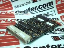 K TRON 9191-00158