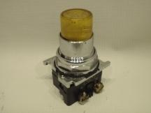 CUTLER HAMMER 10250T-231NC23