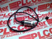 DRUCK PDCR-4010-1.5-G-2.5