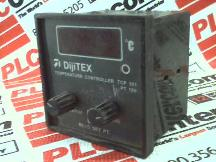 DIJITEX TCP-301