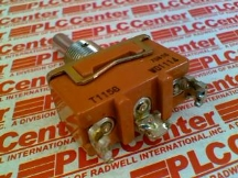 MATSUSHITA ELECTRIC T115G-F