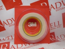 3M HOME & COMMERCIAL CARE 70-0160-4031-6