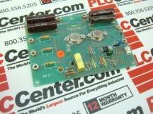 VEE ARC 930-110