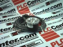 TEK ELECTRIC TR1K1R42048NV1QOCM00
